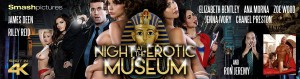 night-at-museum-banner