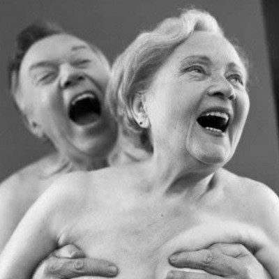 Senior Sexpo and Health Exhibition - March 8th @ Erotic Heritage Museum